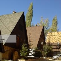 شینگل - فروش شینگل - سقف شیبدار (2)