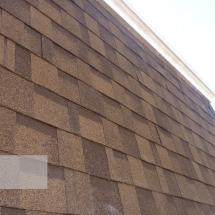 شینگل - قیمت سقف شینگل - roofing shingles (2)